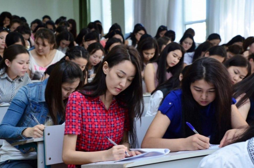 проверка антиплагиат в казахстане