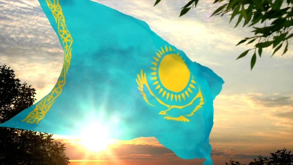проверка текста на антиплагиат в казахстане