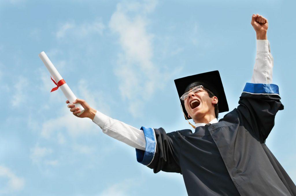 где проверить уникальность диплома
