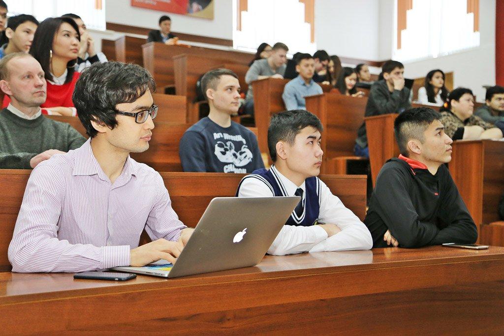 как проверить текст в антиплагиат вуз в Казахстане