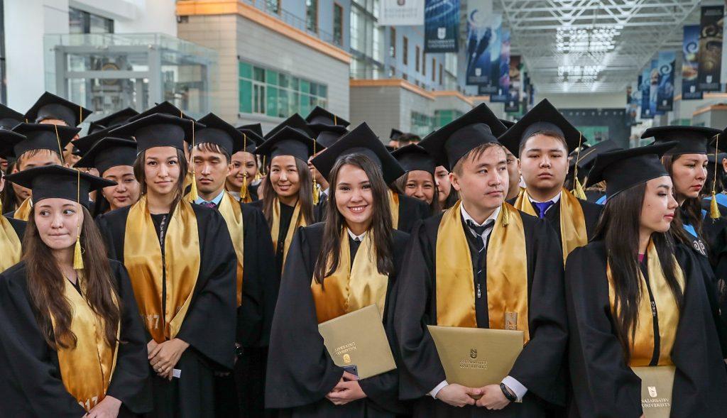 обход антиплагиата казахстанских вузов