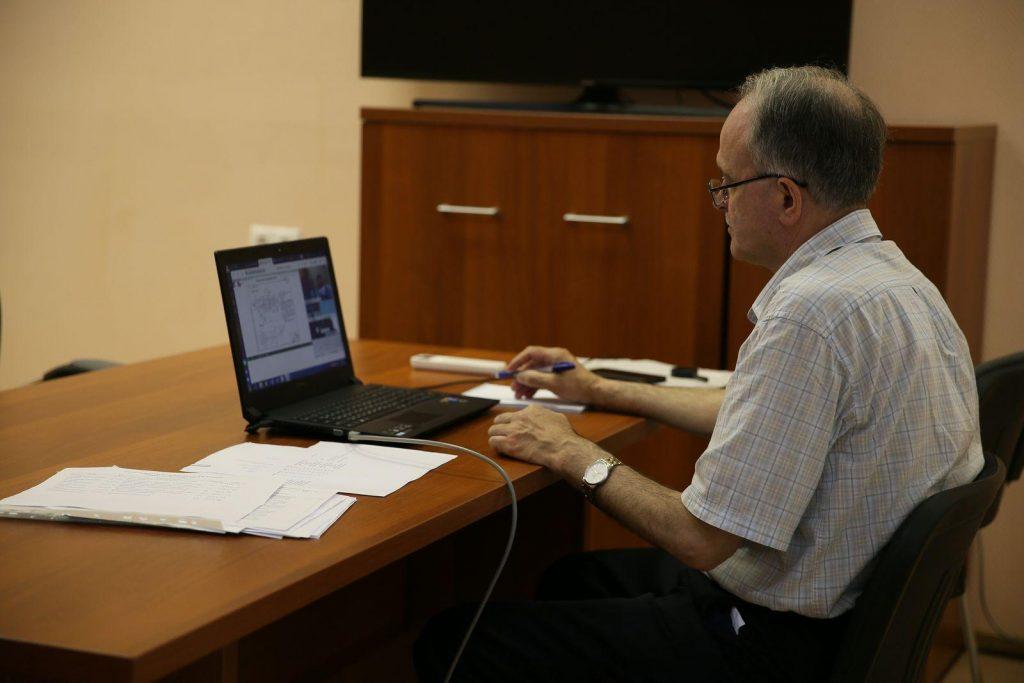обойти антиплагиат казахстанского вуза онлайн