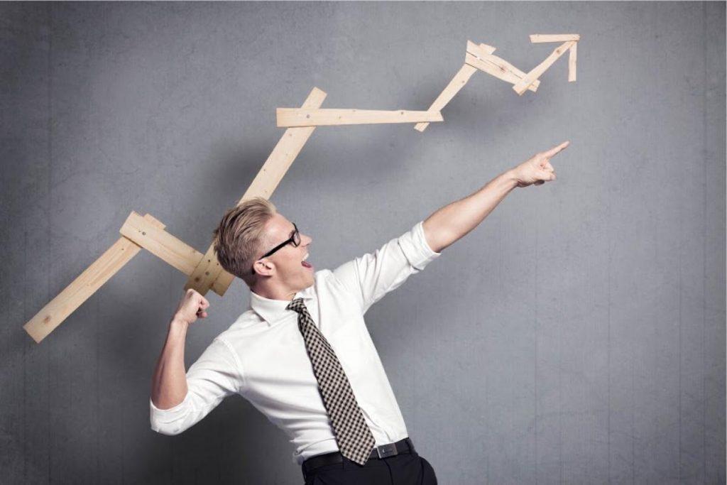 повысить уникальность курсовой работы