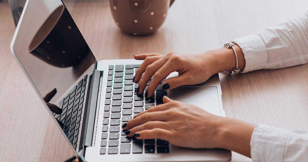 повысить уникальность текста онлайн