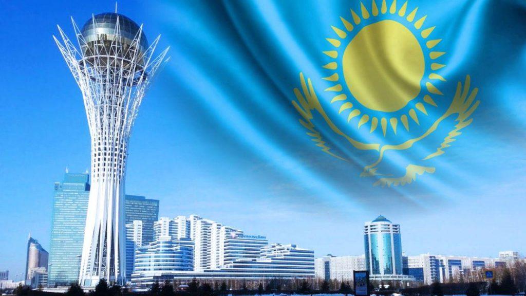 проверка на плагиат в казахстане