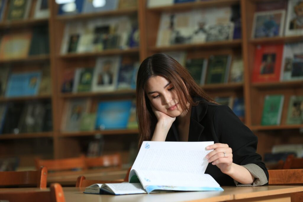 Как обойти систему Srtikeplagiarism в Казахстане