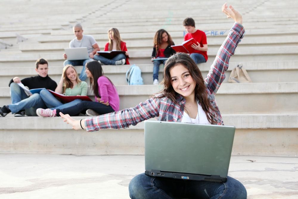Как студенту заработать во время учебы в вузе