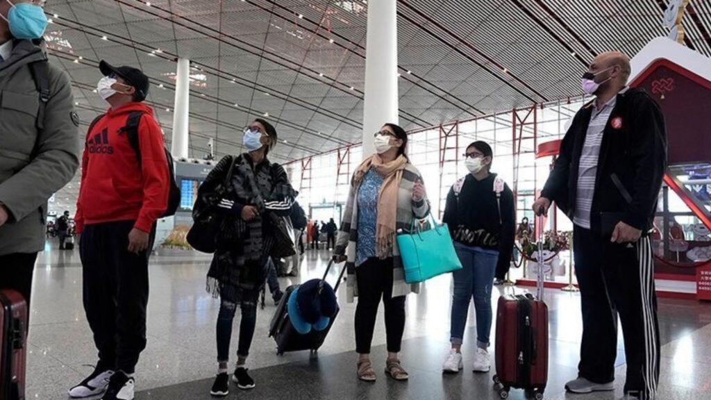 казахстанским студентам нужно срочно приехать в Россию