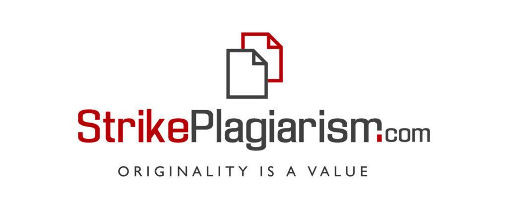 Strikeplagiarism и Plagiat.pl
