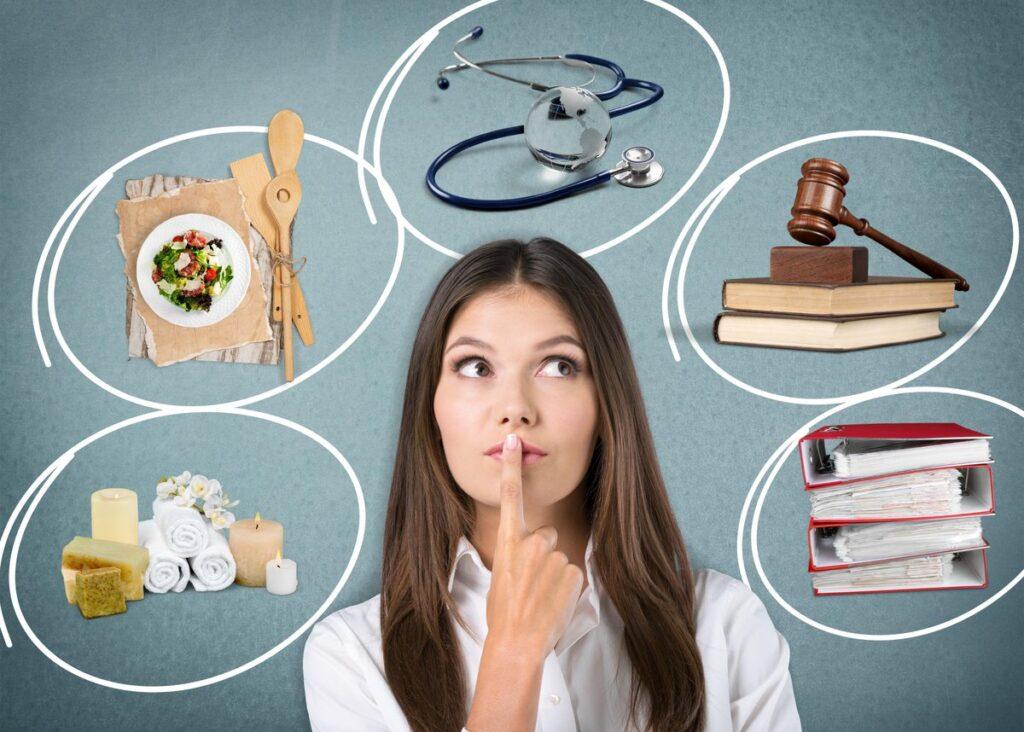 Как заработать на хобби студенту